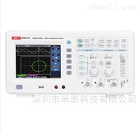 UPO6110优利德UPO6110数字存储示波器
