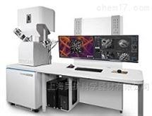 泰思肯MAGNA新一代超高分辨场发射扫描电镜