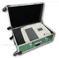 昂林便携式紫外测油仪