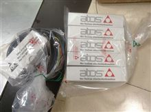 E-MI-AC-01F/RRATOS阿托斯放大器E-MI-AC-01F/RR现货