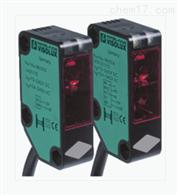 EX-L262-P光电传感器 PanasonicPNP输出 限定反射型