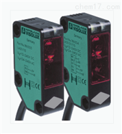 WT12L-2B550光电传感器 sick光电开关