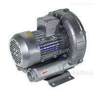 HRB220V高压风机