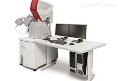 LYRA3 -- 聚焦离子束扫描电镜