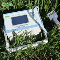 FT-GH30光合作用测定仪器