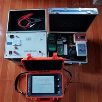 高压地埋电缆故障测试仪