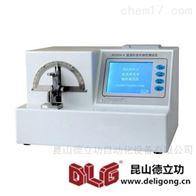 RX9626-D注射针韧性测试仪