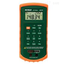 EXTECH 380193无源器件LCR表