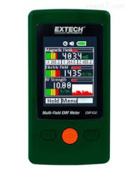 EXTECH EMF450多功能电磁场测量仪