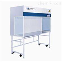 HCB-1600VS洁净工作台