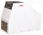 HB/EP100x60A HB/EP100x60E环保型颚式破碎机HB/EP100x100