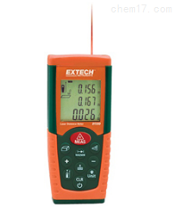 EXTECH DT200激光测距仪