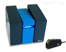 高分辨率納米粒度和Zeta電位分析儀