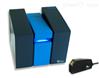 高分辨率纳米粒度和Zeta电位分析仪
