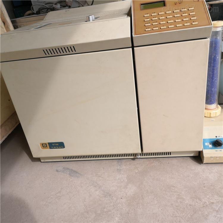 哪里有回收二手实验室仪器 二手分析仪器