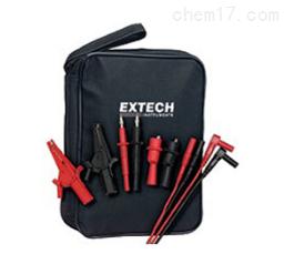 EXTECH TL808-KIT专业测试导线套件