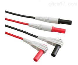 EXTECH TL726双模硅胶测试导线组