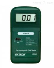 EXTECH 480823电器辐射强度测试仪