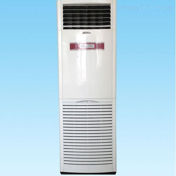 张家港水空调,冷风机环保空调销售安装