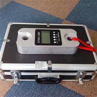 DL-R汽配厂10吨数显测力仪 20t无线拉力计价格
