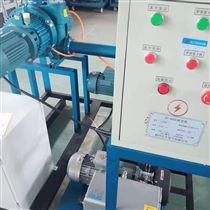 三四级电力资质办理2000|4000立方真空泵