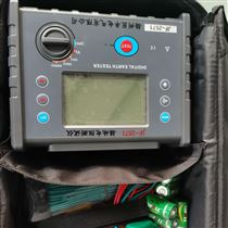 接地电阻测试仪承装修试电力设备出售