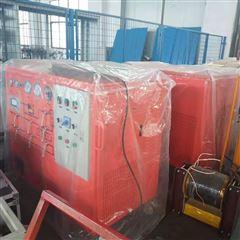 SF6气体回收装置承装承修设备厂家价格