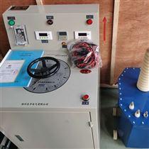三级整套设备一站式采购工频耐压试验装置