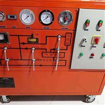 电力承装修试整套设备出售SF6气体回收装置