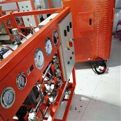 GIS六氟化硫抽真空充气装置厂家