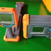 高低压电缆故障测试仪厂家|价格