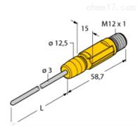 TTM-203A-CF-LIUPN-H1140-L德国图尔克TURCK温度检测