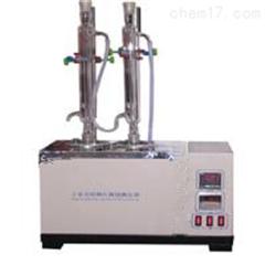 SH9171SH9171 全自动发动机油边界泵送温度仪