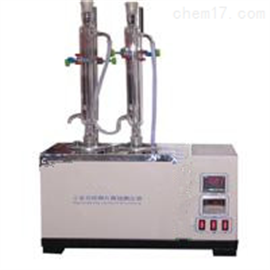 SH9171SH9171 全自動發動機油邊界泵送溫度儀