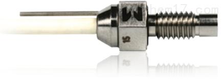 Endevco 8510C 压力传感器 压力变送器