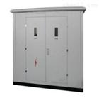 XK-BZJ型變壓器中性點接地電阻櫃