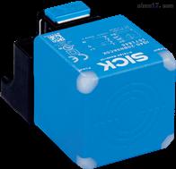 IQ40-20BPSKC0K德国西克SICK传感器接近