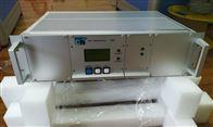 TMA-210-P-EX德国cmc微量水分析仪TMA-210-P-EX电解法