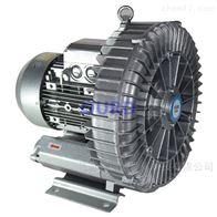 HRB380V高压鼓风机