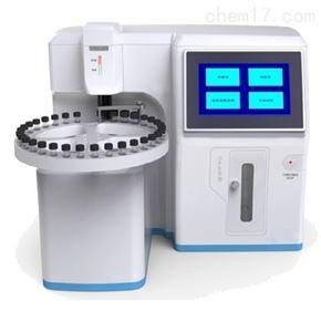 OREM-2000标准溶液配制仪