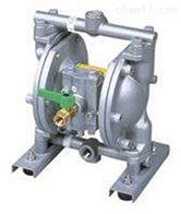 NDP-50BPTYAMADA油泵