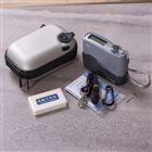 MG6-F1單角60度光澤度計 手持式光澤測試儀