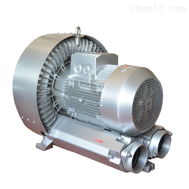 18.5KW高压风机 大功率漩涡气泵