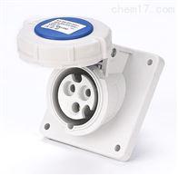 SIN147516A3P工业斜插座