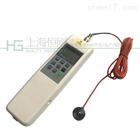 10n微型推力測力計,1kg微型測推力的儀器