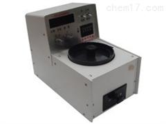 ST-13B粮油饲料电动数粒仪