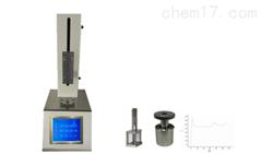 ST-16B药品粮油饲料药用物性测定仪