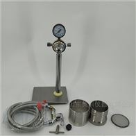 SSH-1型美科钻井液湿筛仪