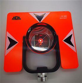 AK25发光单棱镜