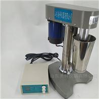 GJ-3S型美科钻井液高速搅拌机